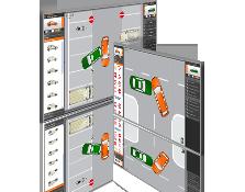 Unfallrekonstruktion - Unfallanalyse